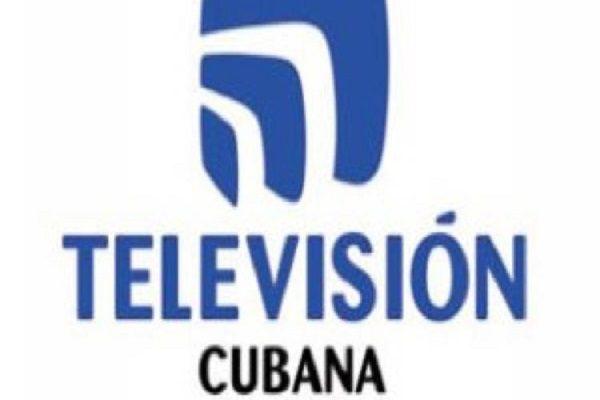 Tele-color, Cuba