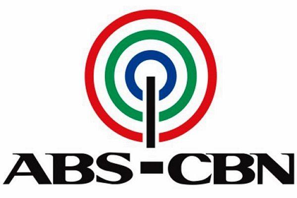 ABS-CBN, Philippines