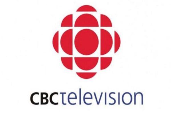 CBC/CTV, Canada