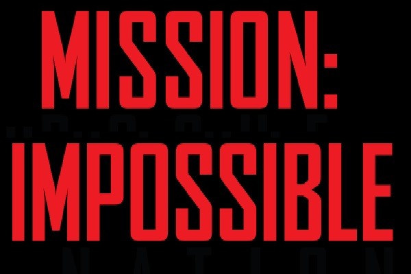 Don't Expect the Impossible!