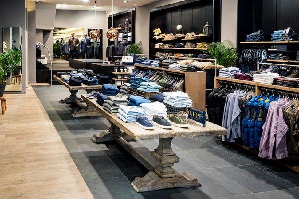 Purchase Menswear