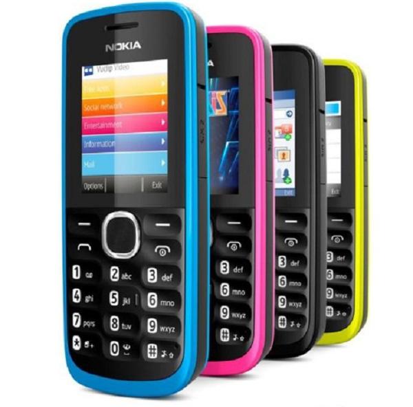 Cheap Mobilephone