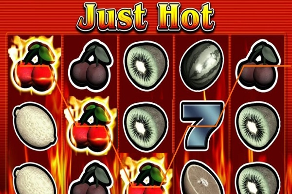Avoid the Hot and Cold Slots Theory