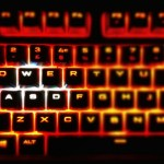3 Useful Safety Tips for Online Gamers