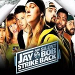 Ten Great Reasons to Watch The Classic Jay and Silent Bob Strike Back