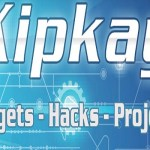 Ten of the Best Kipkay Videos and Why You Need to Subscribe