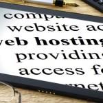 10 Ways To Market Your Web Hosting Company