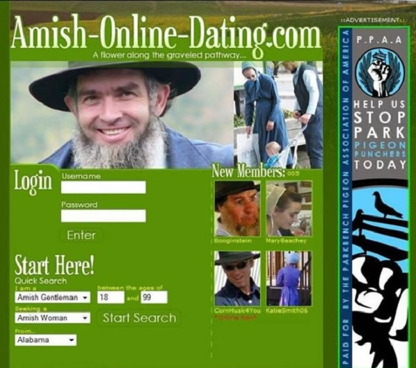 Amish-Online-Dating
