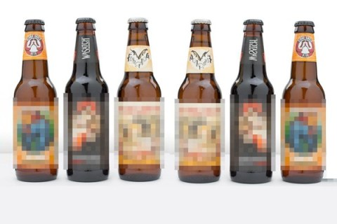 Ten of the Funniest Beer Names You Will Ever Know