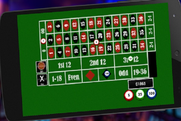 25-in-1 Casino for Android