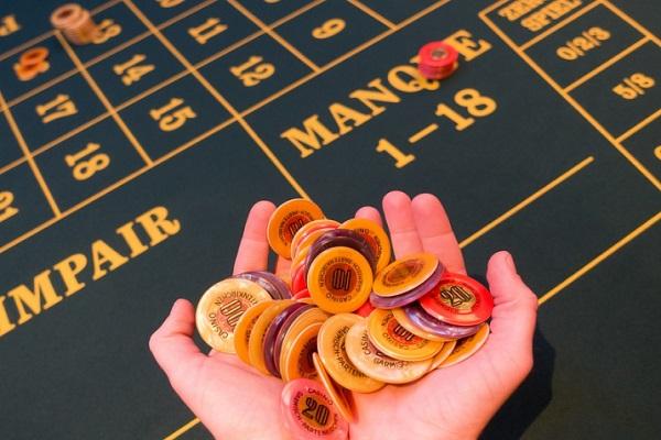top 10 online casinos 2019