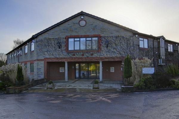 Best Western Plus Centurion Hotel, Midsomer Norton, Radstock