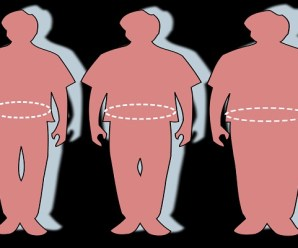 Ten of the Very Best and Most Effective Tips To Combat Obesity