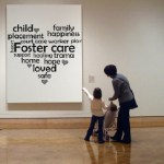 10 Things to Know about Foster Care
