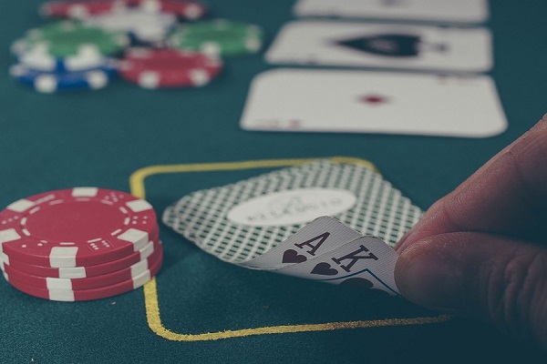 Tips For Choosing An Excellent Online Casino - Must Be Licensed