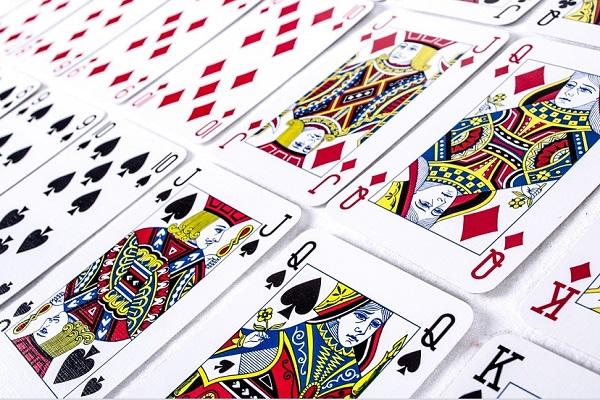Top 10 Advantages of Online Casinos