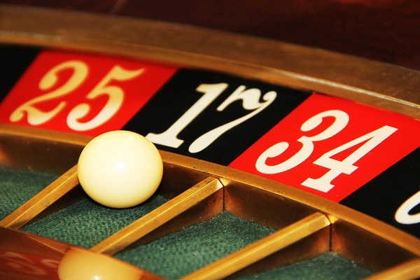 Tips For Choosing An Excellent Online Casino - Excellent Customer Service