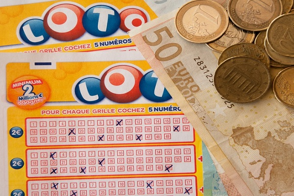 Reasons to Play Lotteries From Other Countries