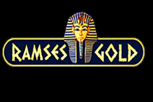Ramses Gold