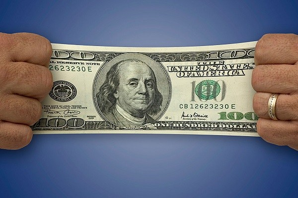 Ten Ways to Make Your Money Last Longer With an Online Casino