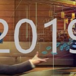 Ten of the Very Best VR Casino Games You Can Play in 2019