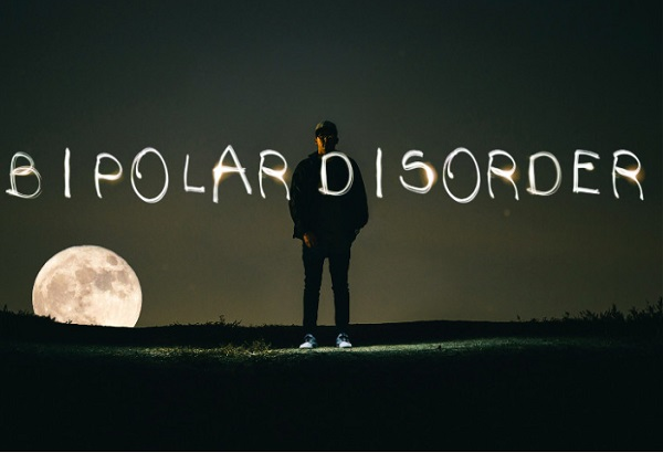 Will I have Bipolar Disorder if My Parents Do?