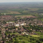 Ten of the Very Best Hotels in Cambridgeshire, England