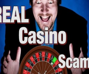 Ten of the Worlds Biggest Casino Scams People Have Pulled Off