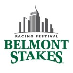 Top 10 Momentous Events In The History of Belmont Stakes