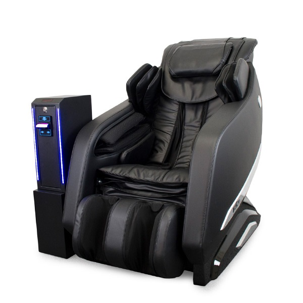 Daiwa Massage Chair