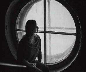 Ten of the Darker Elements of Having Borderline Personality Disorder