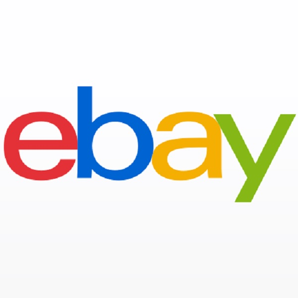 Can You Really Make Money With the eBay App?