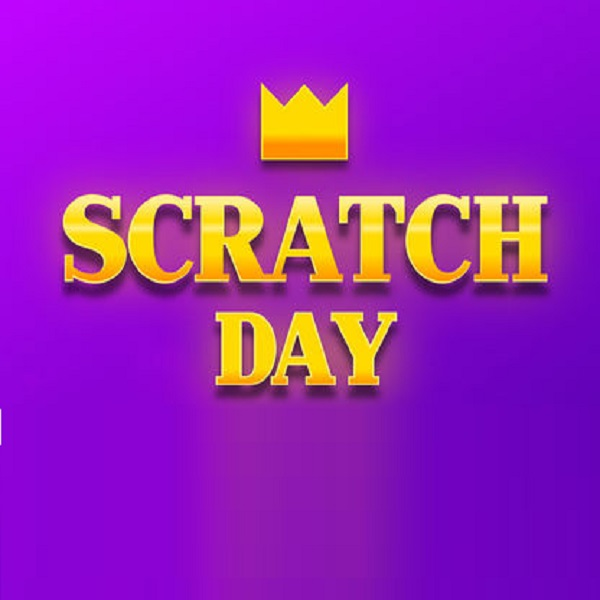 Can You Really Make Money With the Scratch Day App?