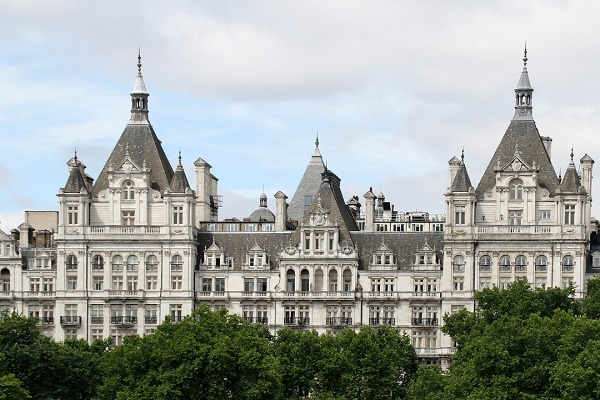 The Royal Horseguards, Whitehall Central, Westminster