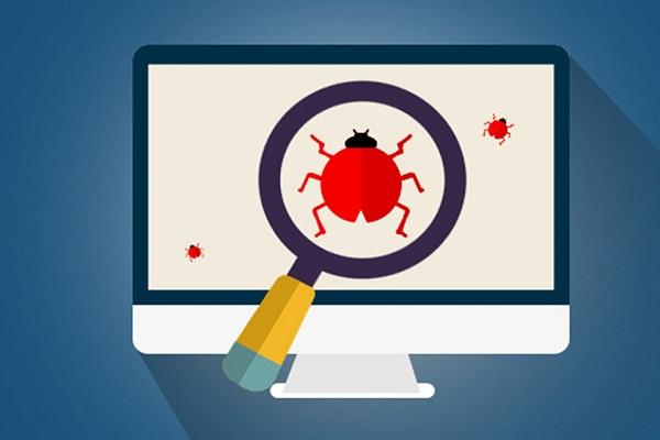 Become a Website Tester