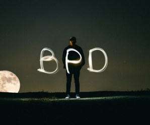 Ten Strengths and Qualities Having BPD Gives You