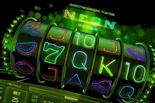 Top 10 tips for Choosing Microgaming Casinos Online