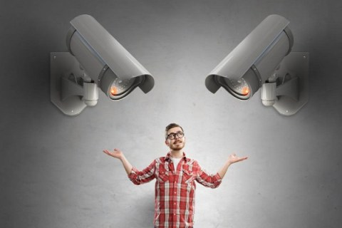 10 Reasons 4K Cameras Offer Today's Ultimate Home Security Experience