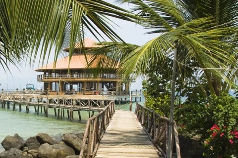 10 Reasons To Visit Koh Chang Island In Thailand