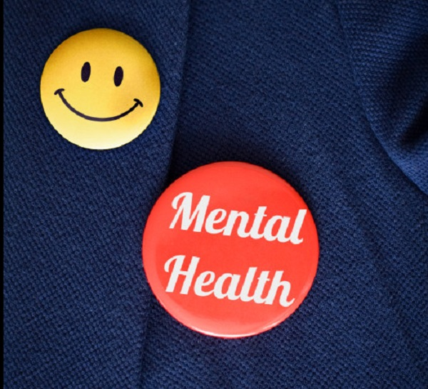 Ten Things to Do That Will Keep Your Mental Health Happy