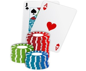 Ten Ways To Improve Your Online Casino Experience