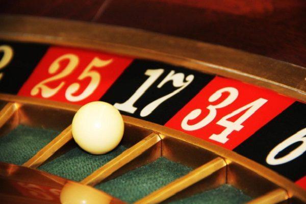 Ten Ways To Improve Your Online Casino Experience