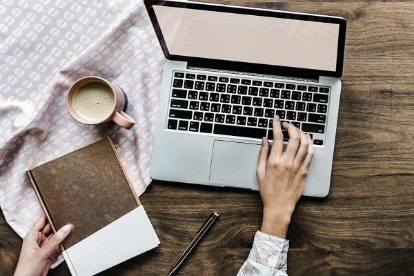 Make Money With Freelance Work