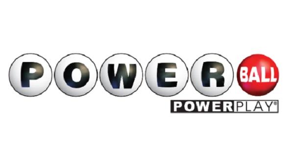 PowerBall, USA