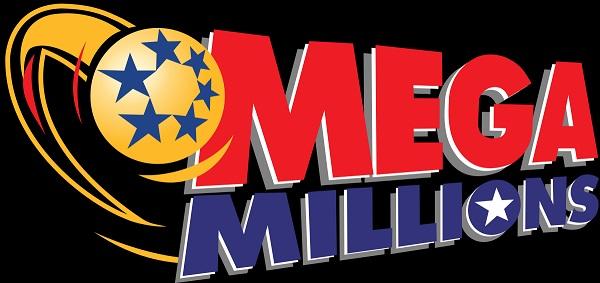 Mega Millions, USA