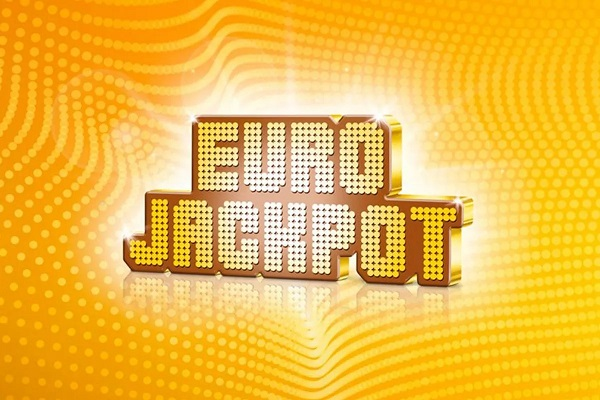 Eurojackpot, Czech Republic
