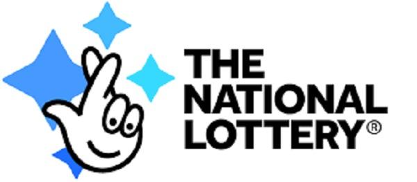 National Lottery, UK