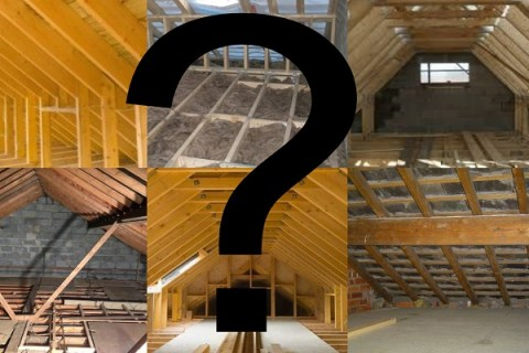 Ten Things to Turn Your Loft Conversion Into Other Than a Bedroom