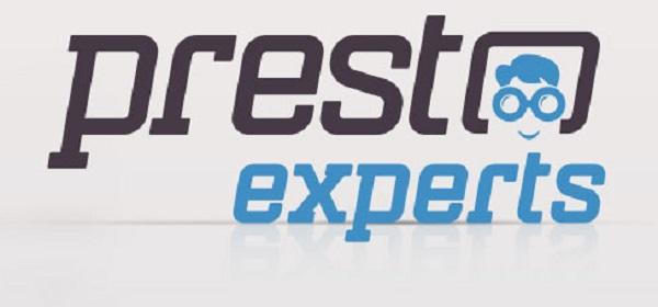 PrestoExperts