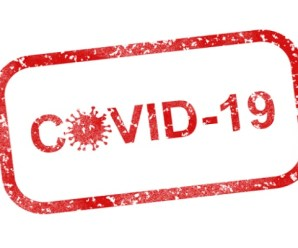 10 Must-Have Equipments To Prepare Your Home For Covid-19 Lockdown